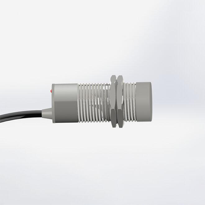 سنسور القایی ISR30-15-CD
