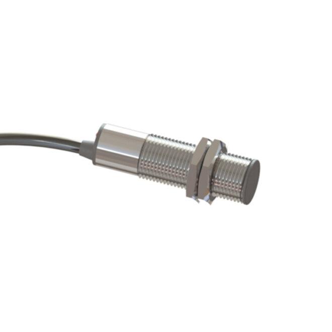 سنسور مغناطیسی MSR18-10-CN