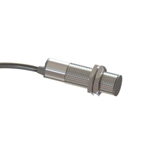 سنسور مغناطیسی MSR18-5-N2
