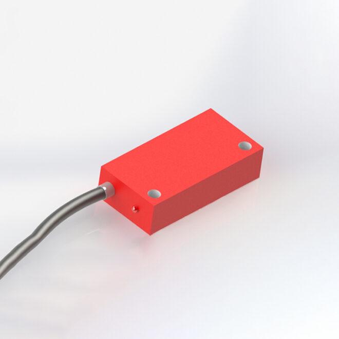سنسور مغناطیسی MSP10-5-CAD
