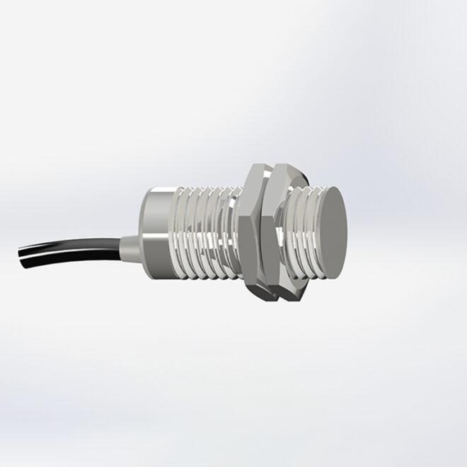سنسور القایی ISR18-5-NM