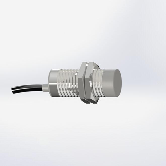 سنسور القایی ISR18-8-NM