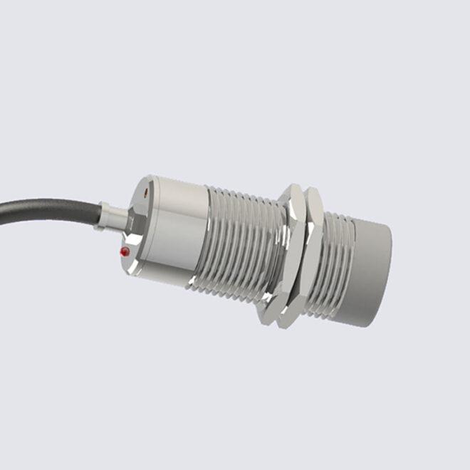 سنسور خازنی CSR30-20-ON