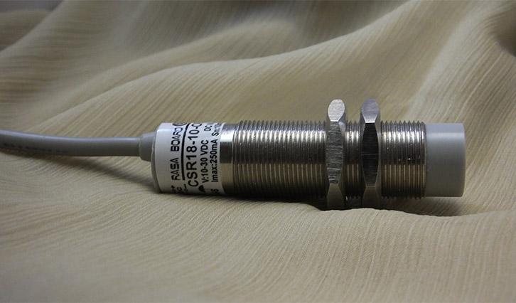 DSCF8273
